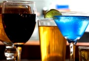 California Liquor Licensing Consultant