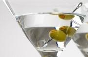 California Liquor Licensing