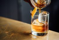 placer county type 47 liquor license- alcohol