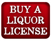 buy-a-california-liquor-license