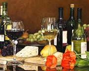 CA Liquor License Consulting