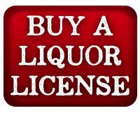 buy-a-california-liquor-license